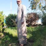 Hussein  Hashemi