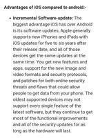 SmartSelect_20210515-145500_Chrome_39.jpg