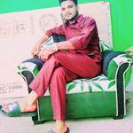 loknathdhiwar
