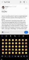 Screenshot_20210517-155043_Samsung Members_13222.jpg