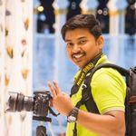 ManojKiriPhotography