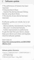 SmartSelect_20210520-125315_Software update_28737.jpg