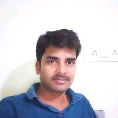 krishnhasatya