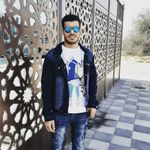 Ahmedyasser67