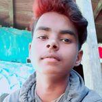 krishnabhaiiiiiiiiii