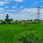 Rajsathya