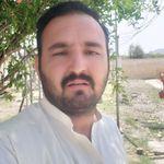 Tahirwaseemkhan