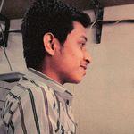 TUSHAR0973