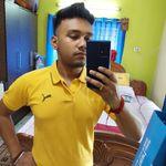 Arghya97