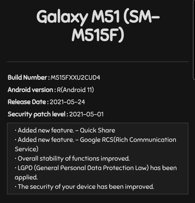SmartSelect_20210526-103228_Samsung Internet Beta.jpg