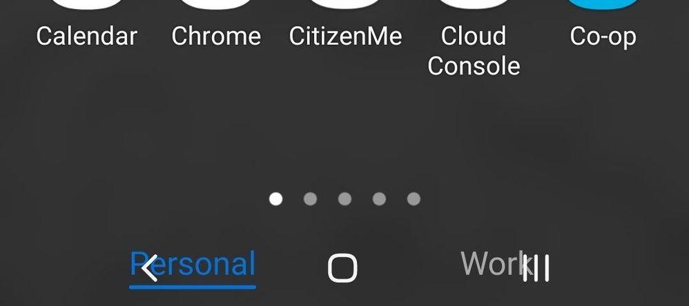 Screenshot_20210526-133257_One UI Home.jpg