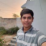 RishabhJangir