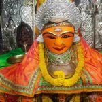 Lakhansharma