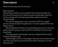 Screenshot_20210528-224411_Galaxy Store_78731.png