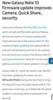 Screenshot_20210530-205431_Chrome_63717.jpg