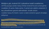 Screenshot_20210524-132028_Google_27277.jpg