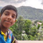 _Jayasri_