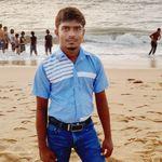 Tharindu piyumantha