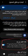 Point Blur_Jun022021_000035_35252.jpg