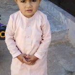 muhammad304