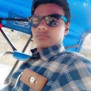 Anirudhnishad