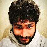 Ravindu_Gamage