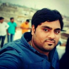 PritamUpadhyay