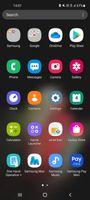 Screenshot_20210604-140720_One UI Home.jpg