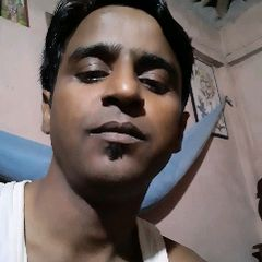 shahranjit30