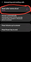 Screenshot_20210605-195846_Call settings_113497.png