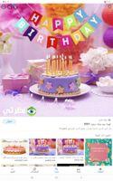 clipboard_image_1622957242891.jpg