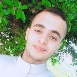 pemo_Mohammed_GA21s