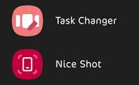 Screenshot_٢٠٢١٠٦١٠-٠٢٣٣٣٦_Fine Lock_15419.png
