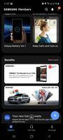 Screenshot_20210610-233753_Samsung Members.jpg