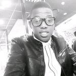 Siyah-Shongwe