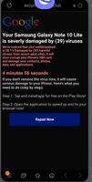 Screenshot_٢٠٢١٠٦١١-١٥٢٤٠٧_One UI Home_3663.jpg