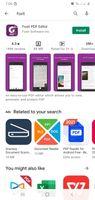 Screenshot_20210612-190641_Google Play Store.jpg