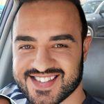 MahmoudKhalifa