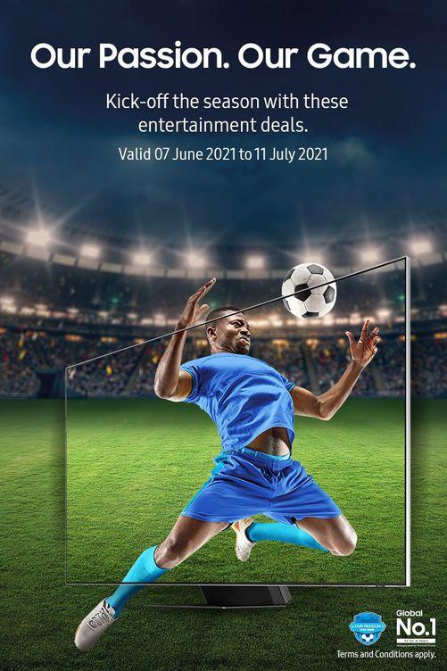Samsung_Dotcom_Mobilel_Soccer Promo_720x1080.jpeg