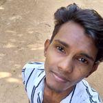 Thasikaran