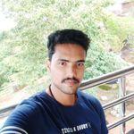 Sid_Karna