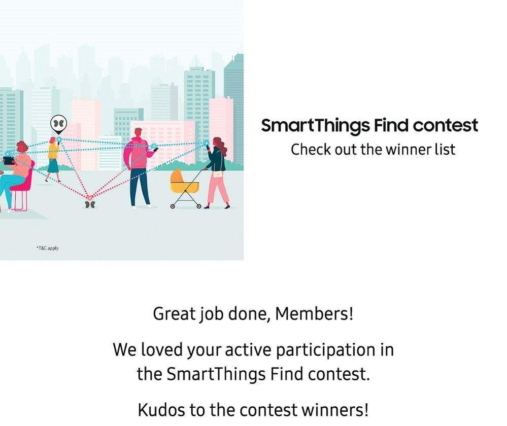 Smart things find winner-admin2.1.jpg
