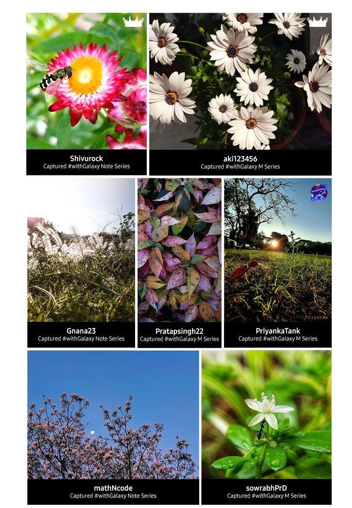 spring admin post_2.jpg