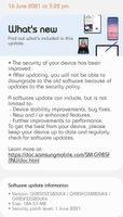 Screenshot_20210616-152244_Software update_32948.jpg