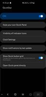 Screenshot_20210616-225306_QuickStar.png