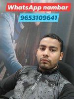 image-d1470816-c4d7-4a3c-b063-19b46eb3aa66_991.jpg