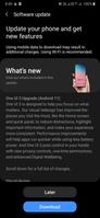 Screenshot_20210617-084041_Software update.png