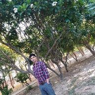 pathakg