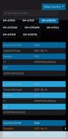 Screenshot_٢٠٢١٠٦١٧-١٧٤٨٤٣_Chrome_31055.jpg