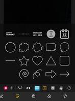 Screenshot_٢٠٢١٠٦١٨-٠٥٤٨٣٣_Photo Editor_10914.jpg